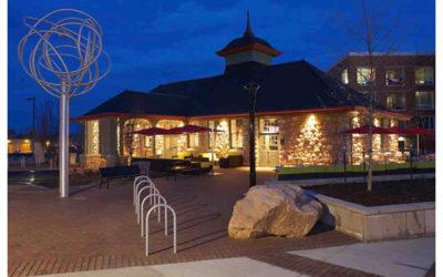 Roadhouse Boulder Depot Opens in Boulder Junction