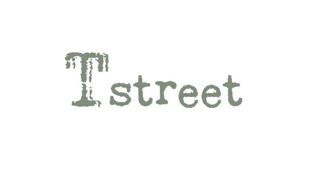 Tstreet Welcomes Chef James Doxon